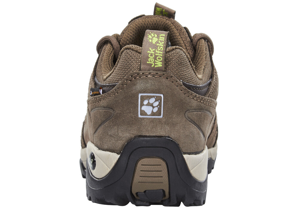 What Stores Carry Patagonia Shoes
